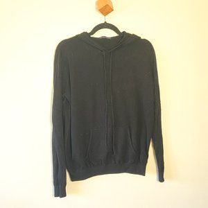 Bandy Melville Thin Soft Hoodie
